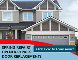 Garage Door - Garage Door Repair Maynard, MA