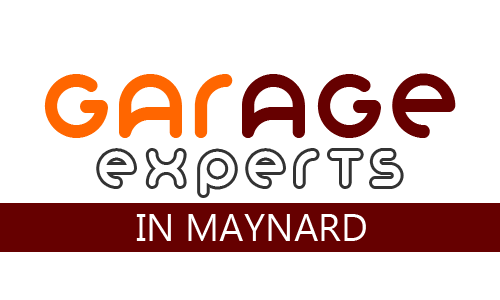 Garage Door Repair Maynard,MA
